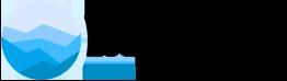 Inpatient Drug Treatment Centers Logo